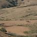 Countryside - Campo; camino de Santiago Tamazola a Santa Rosa de Júarez, Oaxaca, Mexico por Lon&Queta