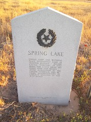 Photo of Stone plaque number 9753