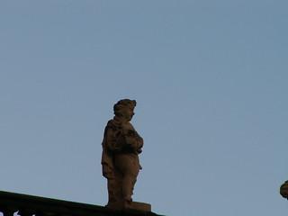 Ein Himmelreich in Dresden für dich, mein Mädchen, engelgleich 045