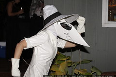 female spy vs spy costume    MG 5561