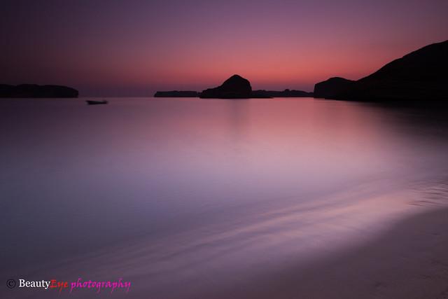dawn nautical twilight flickr photo sharing