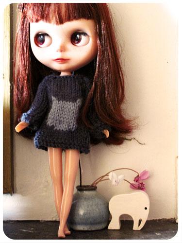 Les tricots de Ciloon (et quelques crochets et couture) 6286608699_489e792360