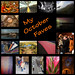 My October Favorites by Juan N Only