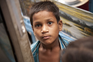 Boy_Portrait_Agra_India_2