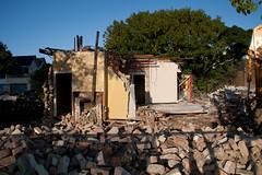 Demolished #2