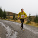 Blåmanen Opp 2011, Løp 2