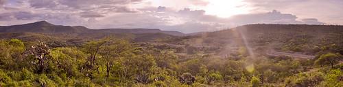San Pedro Atzumba (22)