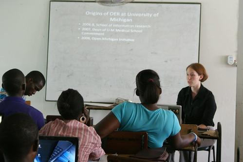 Nov 2011 Dept of Comm Design Talk