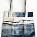 city tote by maggiemakes