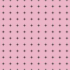 aqua(0.0), text(0.0), triangle(0.0), line(0.0), font(0.0), circle(0.0), petal(0.0), pattern(1.0), design(1.0), wallpaper(1.0), pink(1.0),