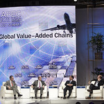 Global Value-Added Chains