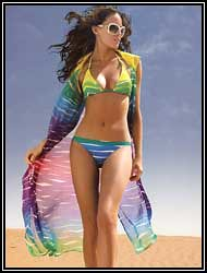 swimwear accessories Visit our boutique to see our entire collection swimwear clearance