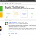 Small photo of G+ for Business