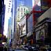Small photo of New York City