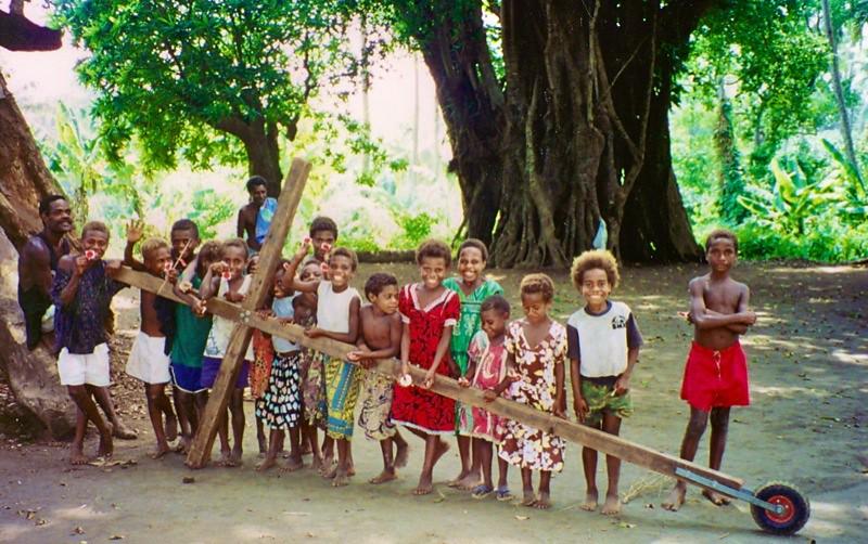 Vanuatu Image3
