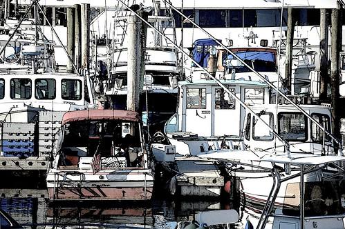 marina boats harbor capecod sandwich edbrodzinsky