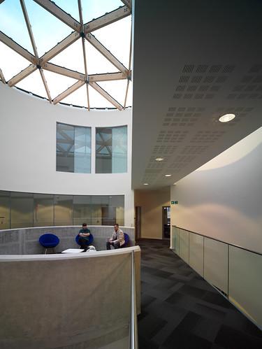 Bolton College Arch_0057