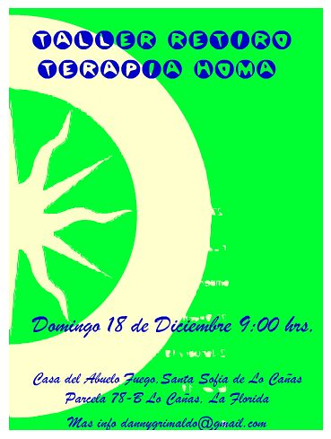 flyer(1)