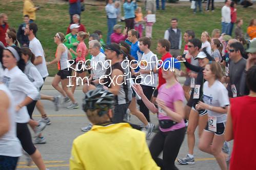 race_goofball