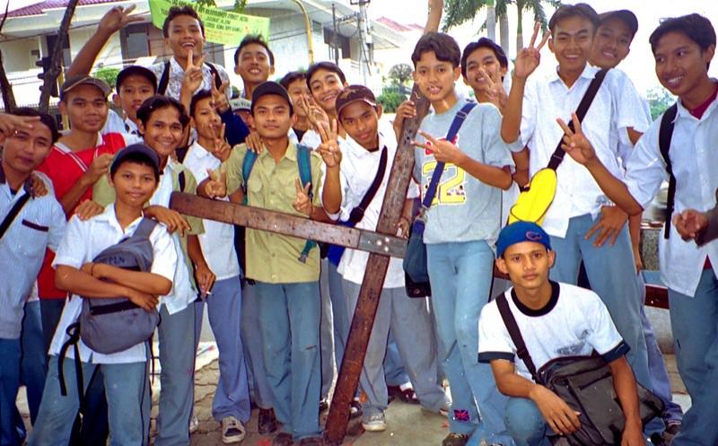 Indonesia Image43