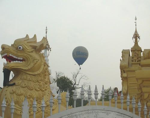 Paya Kuthodaw (9)