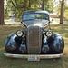 General Motors 1936-1937
