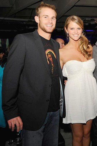 Brooklyn-Decker-Andy-Roddick