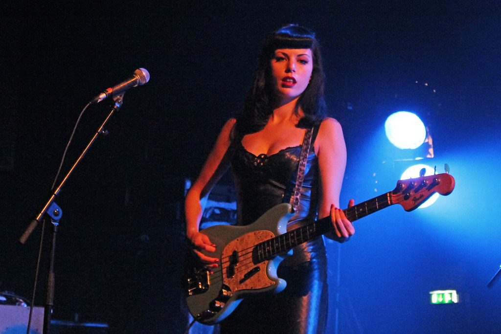 1000+ Images About Messer Chups On Pinterest