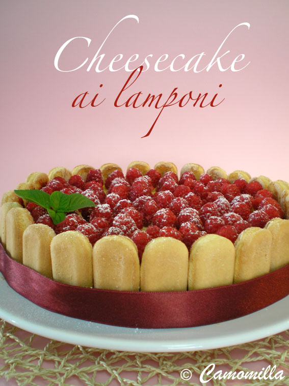 cheesecakelamponi