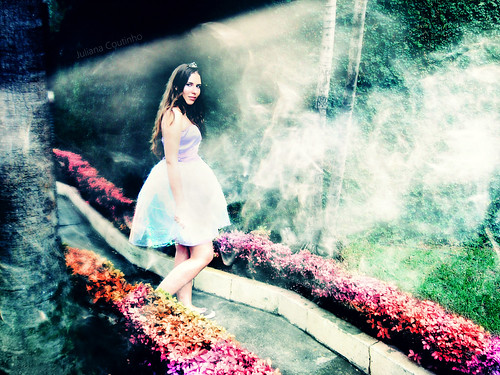 . Fairy Tale