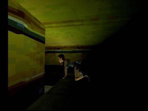 04 - Tomb Raider