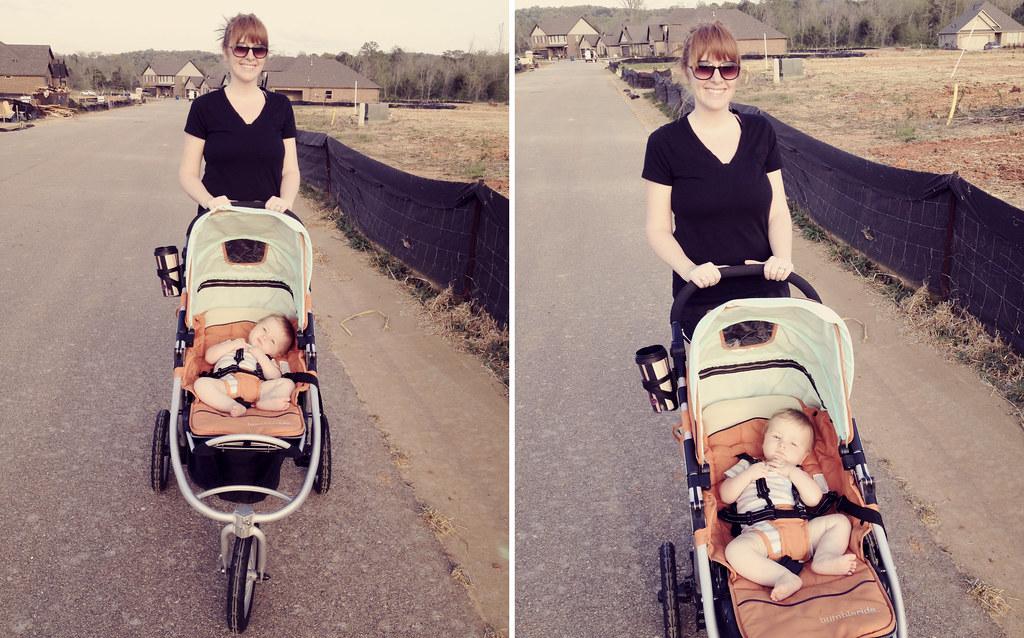 Mama&Sawyer
