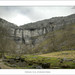 Malham Cove, Yorkshire (March 2012 #1)