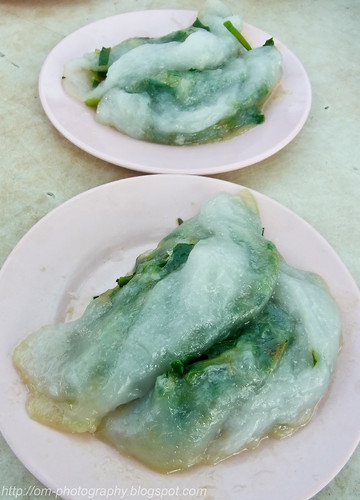 teochew chai kueh in jawi R0017289 copy