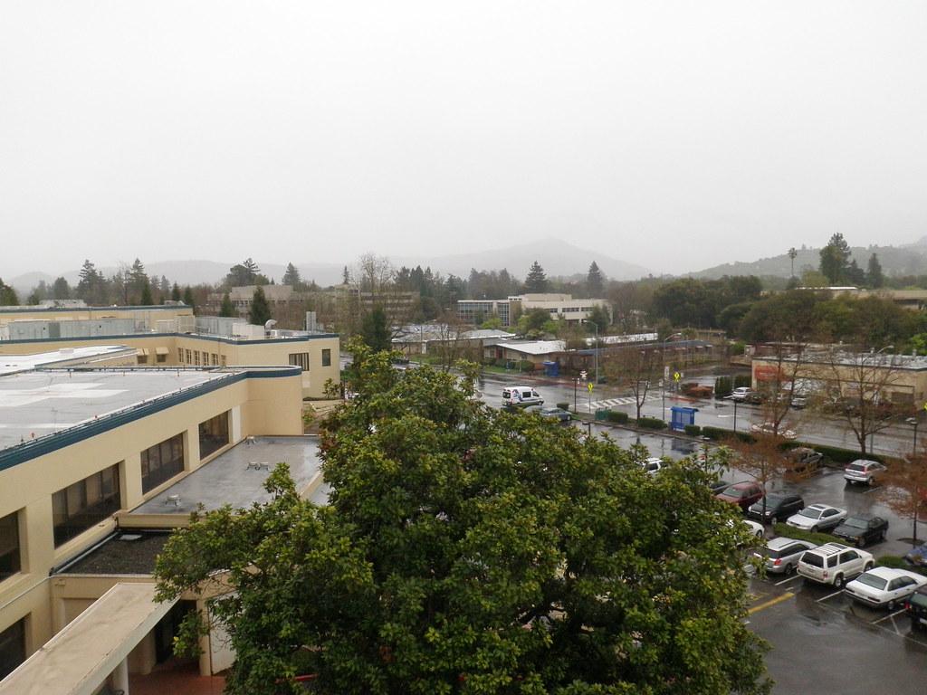 Santa Rosa Sonoma County California Tripcarta