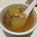 Pork and Winter Melon Soup
