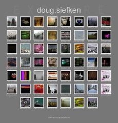 Explored on Flickr doug.siefken by doug.siefken