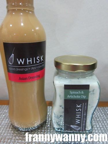 whisk 2