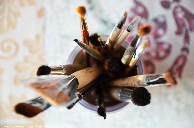 Brushes-8