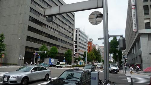 Nagoya-49.jpg