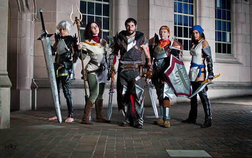 Dragon Age Group_0206