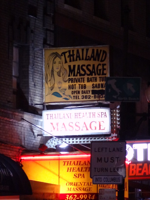 6221543788 4eedbfd291 z Massage Parlors in SF. www.fermentarium.com. If you use the image, ...