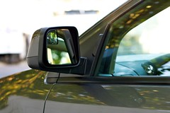 automobile, automotive exterior, automotive mirror, window, vehicle, automotive design, rear-view mirror, glass, windshield,