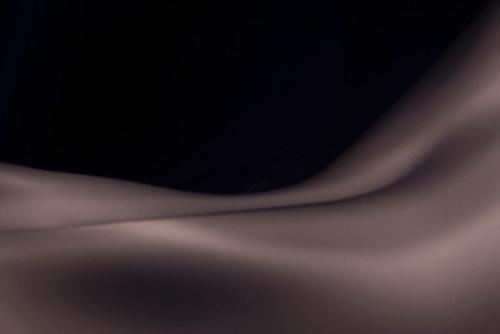 Bodyscape 3 by Kizzy Vatcharakomonphan