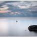 Aci Castello - Feeling serenity by ciccioetneo