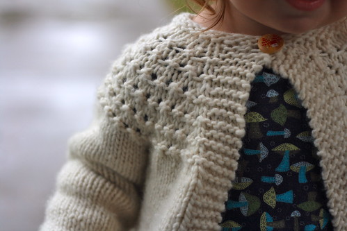 7-hour toddler girl's sweater18