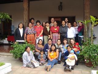 Guatemala Mar09 065