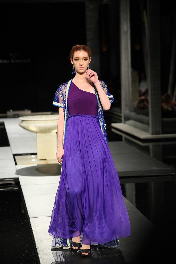 Allentown, Pennsylvania - Wikipedia Xela fashion by nora sahraoui