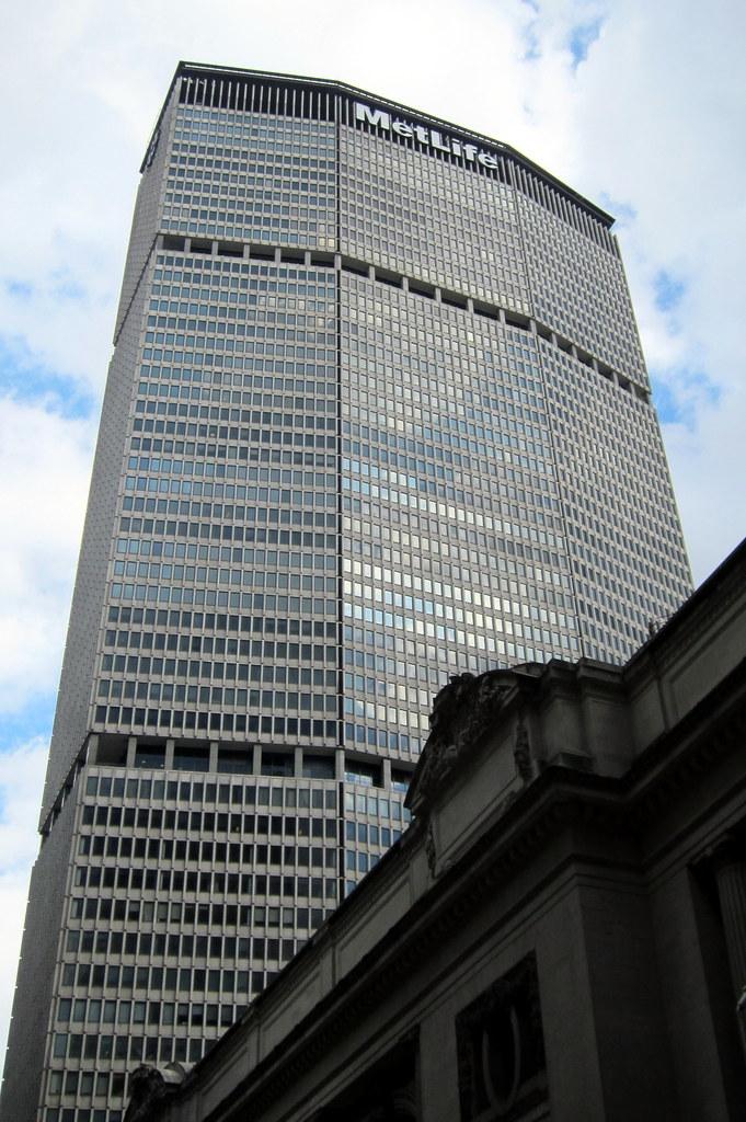 Replace floor pans replace floor 13th floor elevators for 13th floor elevators sign of the 3 eyed men