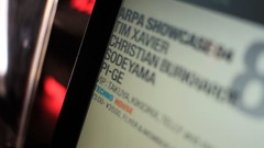 Clubberia TV / Party Report: Arpa Showcase 04 at Womb, Tokyo / 08.10.2011 on Vimeo by clubberia